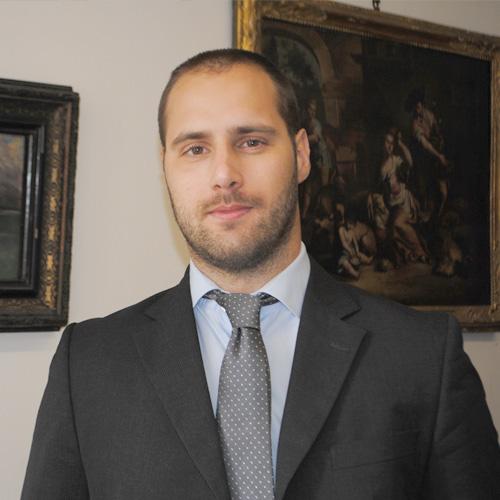Avv. Alberto Maggiani