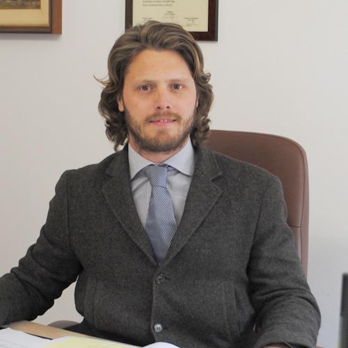 Dott. Andrea Maggiani