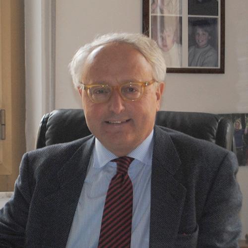 Avv. Federico Maggiani