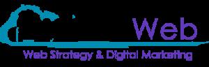 Be one Web Digital Marketing Genova